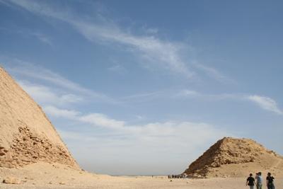 piramidi-faraoni