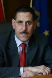 Константин Пенчев