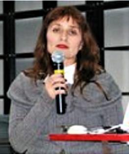 Йоана Минкова