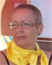 Бойка Бъчварова