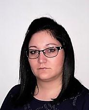 Маргарита Мишева