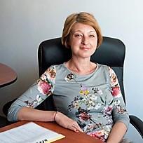Екатерина Тодорова