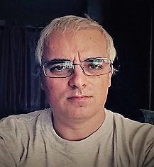 Николай Милев